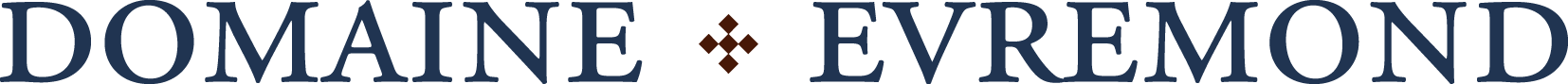 Domaine Evremond