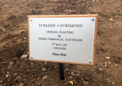 Domaine_Evremond_May2017-10